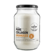Load image into Gallery viewer, Premium Collagen Granules