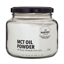 Load image into Gallery viewer, MCT oil powder