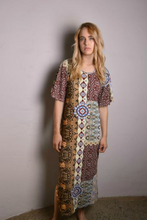 Load image into Gallery viewer, Mieke Maxi Dress