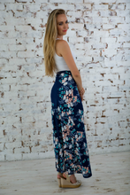Load image into Gallery viewer, Erna skirt Navy
