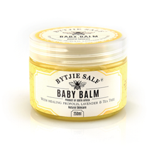 Load image into Gallery viewer, Bytjie salf Baby balm
