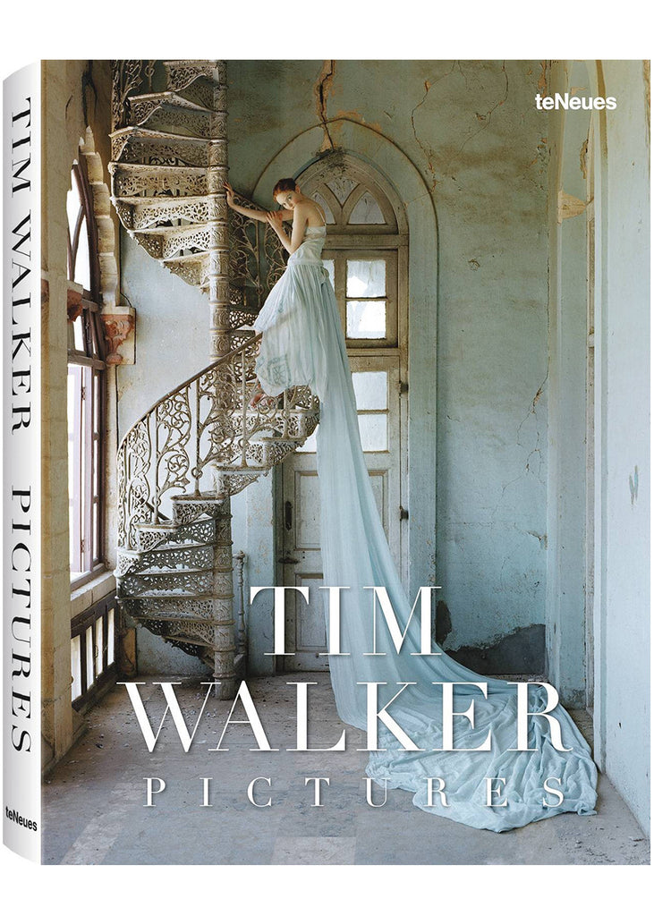 Pictures Tim Walker (Reduced Edition)