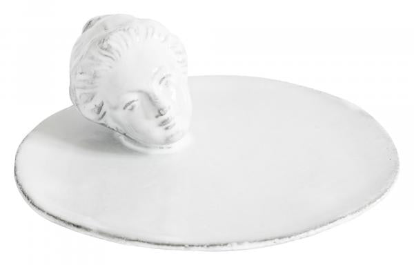 ASTIER DE VILLATTE <br/> Antoniette Incense Holder <br/> PRE-ORDER