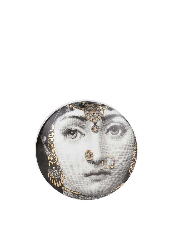 FORNASETTI <br/> Round Box Theme and Variations Nº228