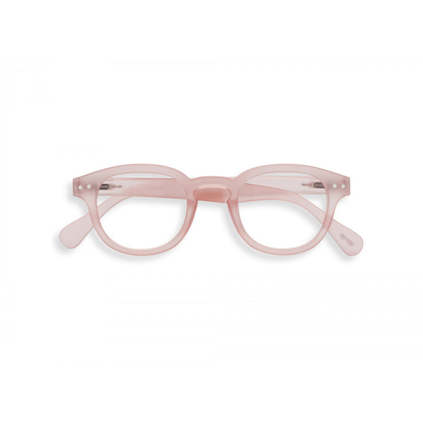 IZIPIZI - Reading Glasses (Pink) (#C)