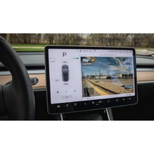 Afbeelding in Gallery-weergave laden, Tesla Model 3 S X Y Dashcam TeslaCam Sentry Mode USB Stick 128GB Auto Accessoires Nederland België