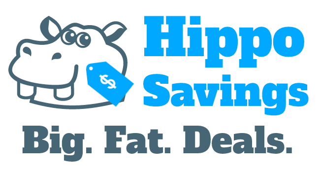 Hippo Savings