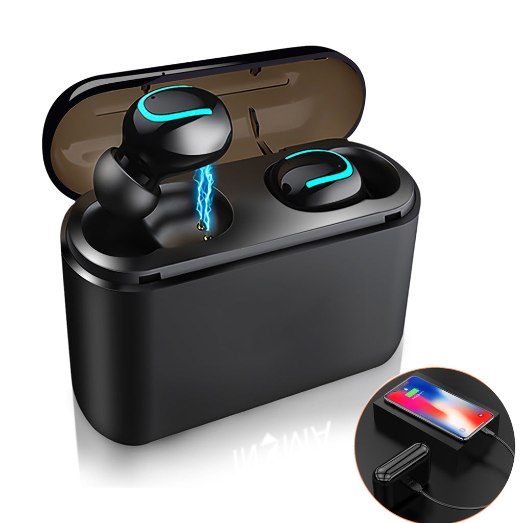 Android wireless earbuds,best bluetooth earbuds,best bluetooth earbuds 2018,best bluetooth earbuds 2019,best budget wireless earbuds