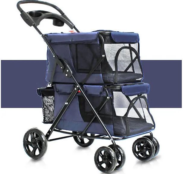 best dog stroller,best dog stroller for hiking,best pet stroller,cat pram,cat stroller,cat stroller amazon