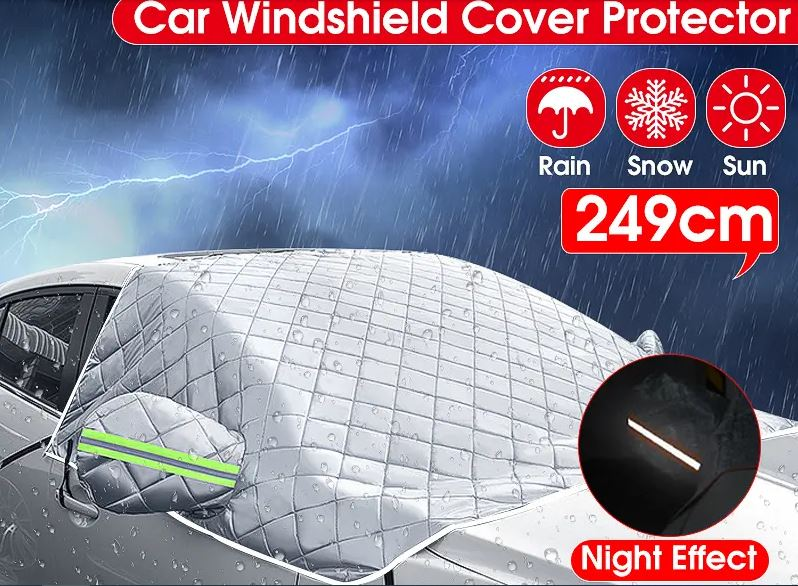 amazon windshield cover,best windshield snow cover,car frost cover,car ice cover,car shade cover,car snow cover,car sun cover,car sun protector,car sun protector windshield