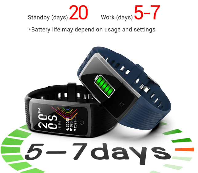 best fitness tracker 2019,best fitness tracker watch,best fitness watch,best heart rate monitor