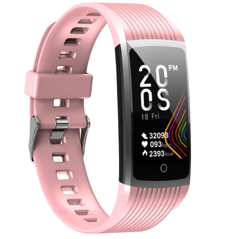 garmin vivofit,garmin vivofit 3,garmin vivofit 4,garmin vivofit jr, gear fit2 pro,google fit watch,heart monitor watch