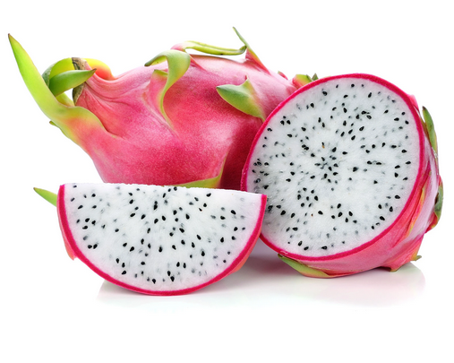 Dragon Fruit per Kg