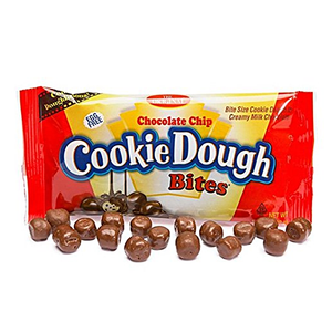 Cookie Dough Bites 49g