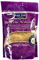 East End BBQ Seasoning 100g