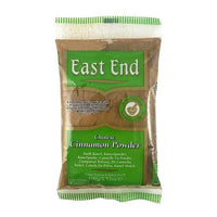 East End Cinnamon Powder 100g