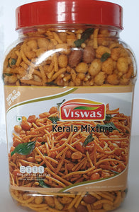 Viswas Kerala Mixture Tub 350g