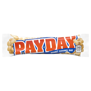 PayDay 52g