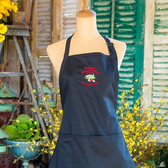 Manassero Farms Apron