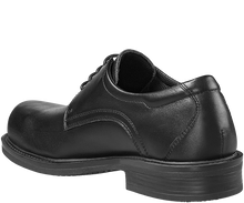 Load image into Gallery viewer, Duty Lite Composite Toe Safety Shoe