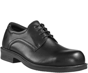 Duty Lite Composite Toe Safety Shoe