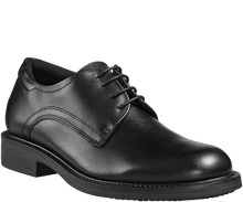 Load image into Gallery viewer, Duty Lite Uniform Shoe