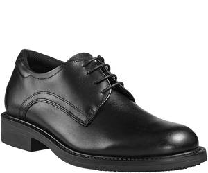 Duty Lite Uniform Shoe