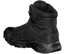 Load image into Gallery viewer, Assault Tactical 5.0 Urban Patrol Boot - Vegan
