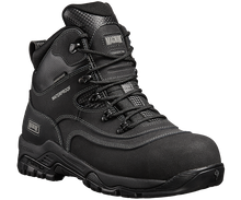 Load image into Gallery viewer, Broadside 6.0 Composite Toe & Composite Plate Waterproof Work Safety Boot