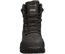 Load image into Gallery viewer, Broadside 8.0 Composite Toe & Composite Plate Waterproof Insulated Work Safety Boot