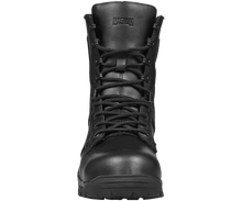 Load image into Gallery viewer, Elite Shield Composite Toe & Plate Waterproof Public Order Safety Boot