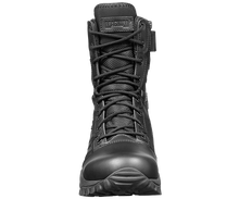 Load image into Gallery viewer, Elite Spider X 8.0 Side-Zip Uniform Boot