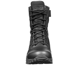 Elite Spider X 8.0 Side-Zip Uniform Boot