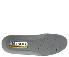 Load image into Gallery viewer, M-P.A.C.T Comfort Insoles