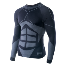 Load image into Gallery viewer, Technical Long Sleeve Baselayer - Jupiter