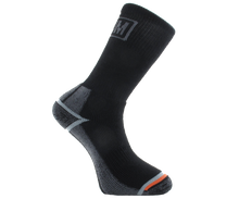 Load image into Gallery viewer, MX-3 Magnum Lightweight Socks with Coolmax