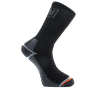 Load image into Gallery viewer, MX-5 Magnum Heavyweight Socks with Merino Wool