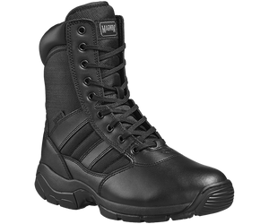 Panther 8.0 Uniform Boot