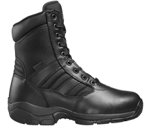 Load image into Gallery viewer, Panther 8.0 Steel Toe Safety Boot