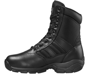 Panther 8.0 Steel Toe Safety Boot