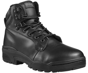 Patrol CEN Uniform Boot