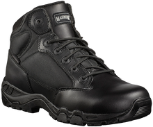 Load image into Gallery viewer, Viper Pro 5.0 Waterproof Uniform Boot