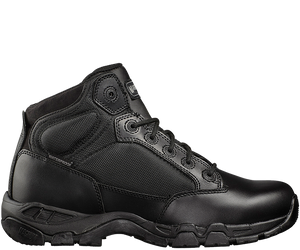 Viper Pro 5.0 Waterproof Uniform Boot