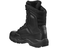 Load image into Gallery viewer, Viper Pro 8.0 Leather Waterproof Uniform Boot