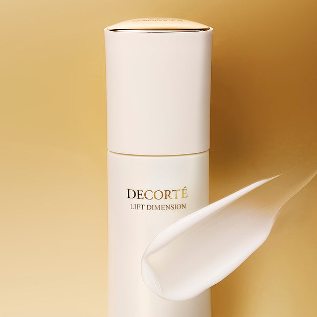 Lift Dimension Plump + Firm Emulsion