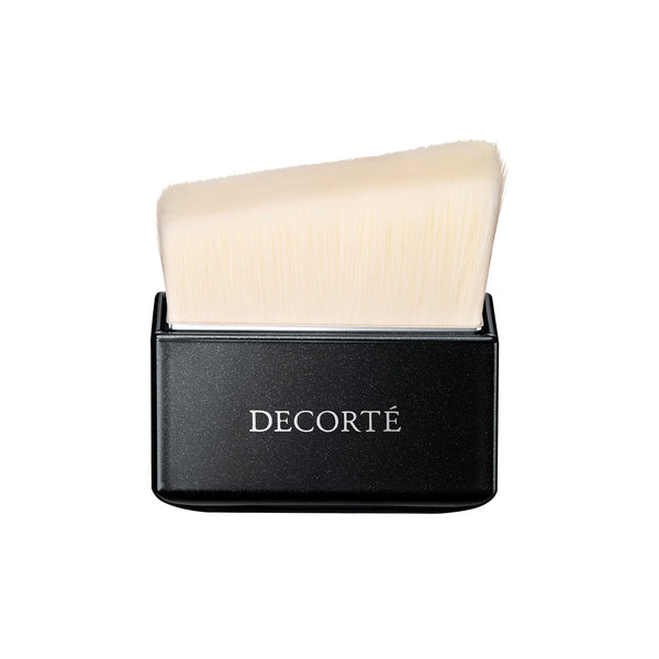 Decorté Cosmetics UK FOUNDATION BRUSH