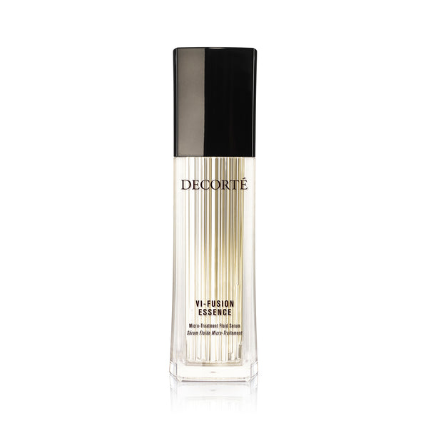 Decorté Cosmetics UK VI-FUSION ESSENCE