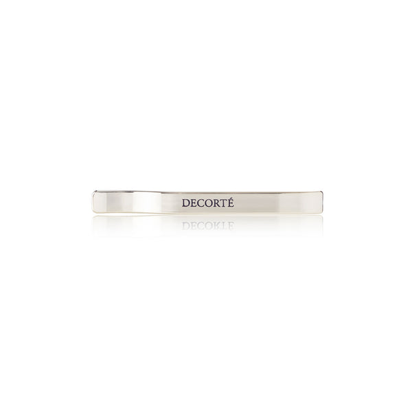 Decorté Cosmetics UK OVERNIGHT PERFORMANCE CREAM