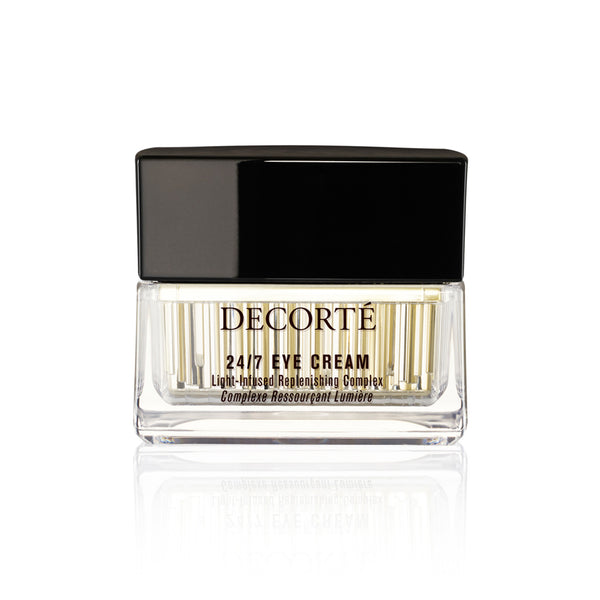 Decorté Cosmetics UK 24/7 EYE CREAM