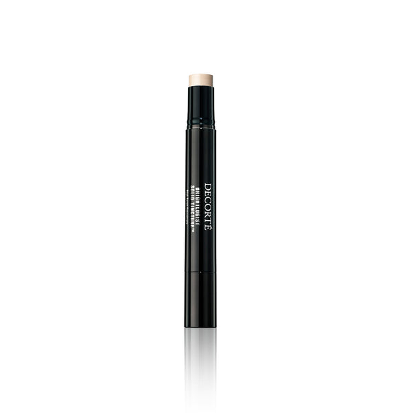 Decorté Cosmetics UK BRIGHTLOGIST SOLID TINCTURE